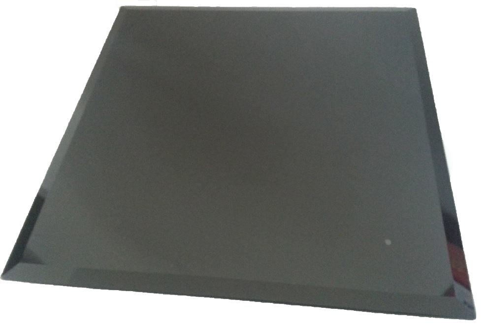 Dezactivator etichete antifurt flexibile RF autocolante