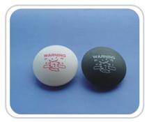 Etichete detasabile tag antifurt CW-0010 Wellpoint