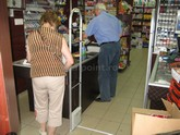 porti antifurt bucuresti supermarket