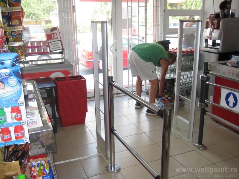 a50727-antifurt-supermarket-cernavoda_IMG_4666