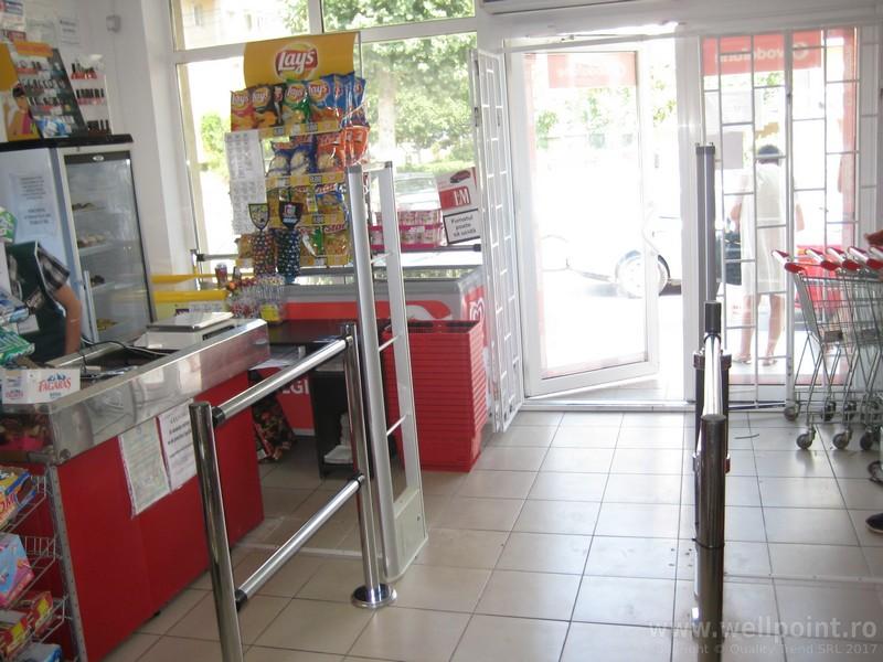 a50727-antifurt-supermarket-cernavoda_IMG_4667