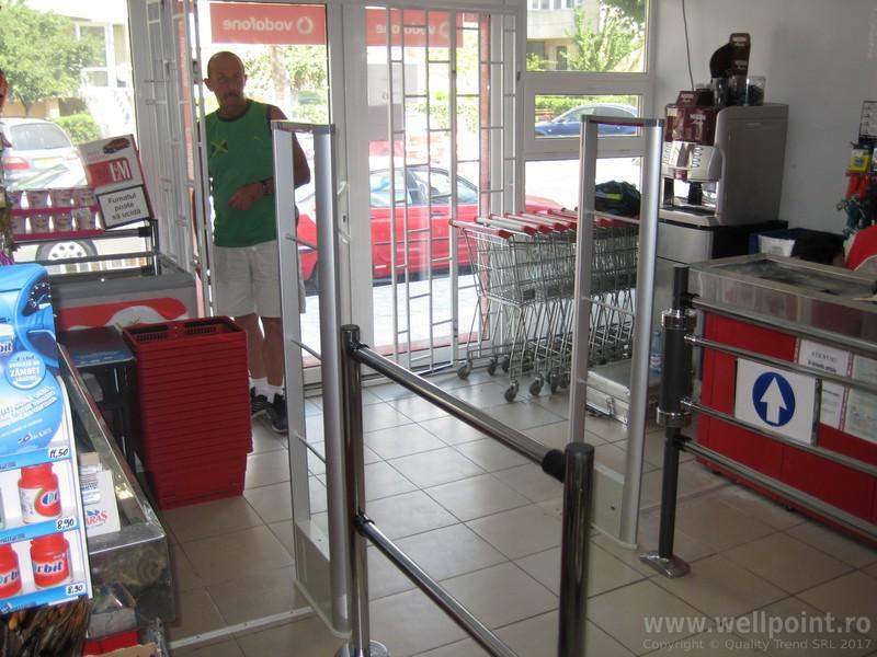 a50727-antifurt-supermarket-cernavoda_IMG_4669