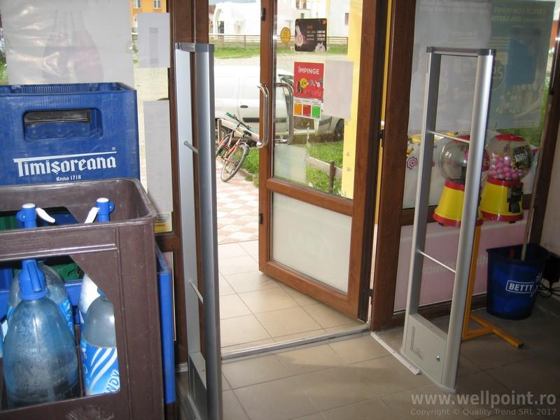 antifurt-supermarket-ieud-maramures