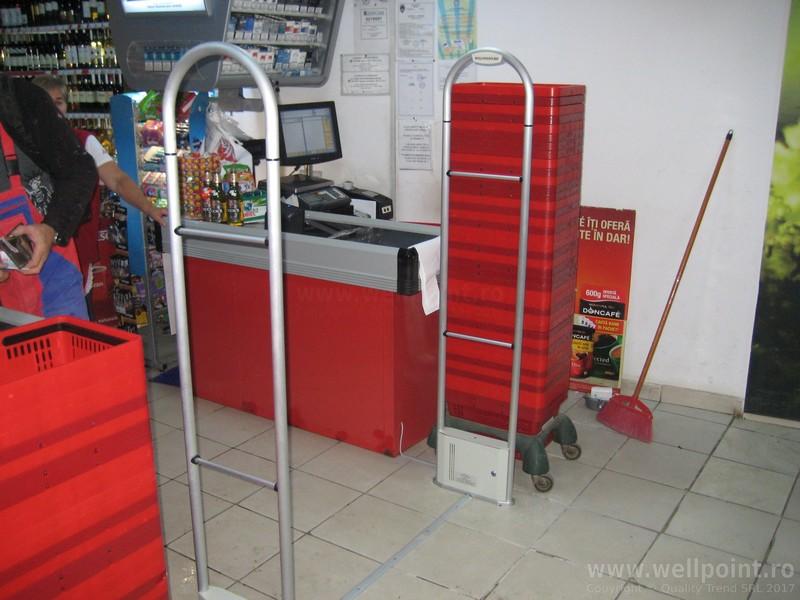 sistem-antifurt-supermarket-sfantu-gheorghe-covasna_IMG_4724