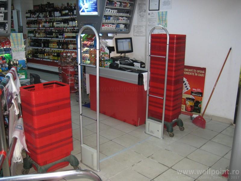 sistem-antifurt-supermarket-sfantu-gheorghe-covasna_IMG_4726