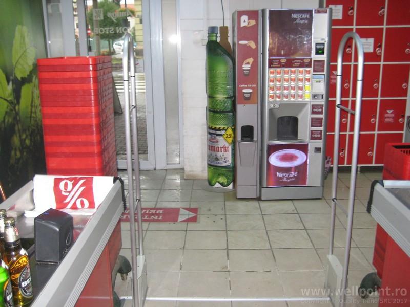 sistem-antifurt-supermarket-sfantu-gheorghe-covasna_IMG_4727