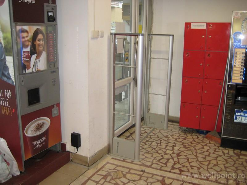 a51007-porti-antifurt-supermarket-sacele-brasov_IMG_4736