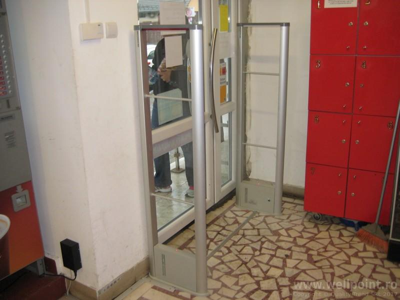 a51007-porti-antifurt-supermarket-sacele-brasov_IMG_4737