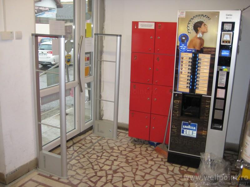 a51007-porti-antifurt-supermarket-sacele-brasov_IMG_4738
