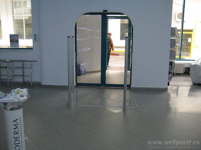 porti-antifurt-farmacie-bacau_IMG_4745