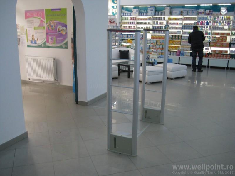 porti-antifurt-farmacie-bacau_IMG_4746