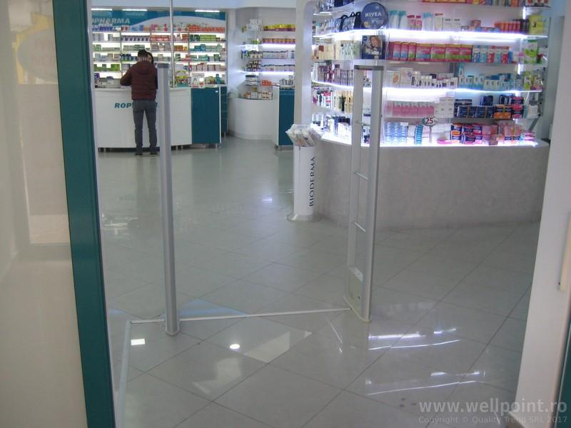 porti-antifurt-farmacie-bacau_IMG_4749