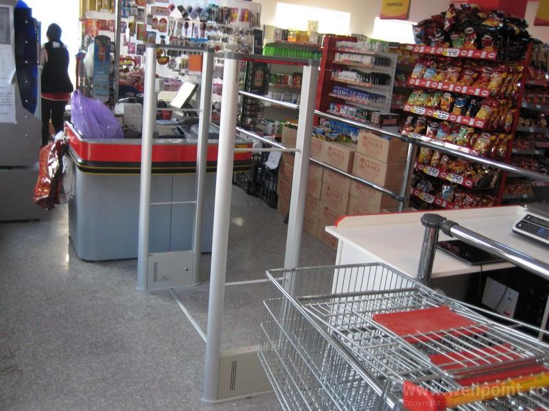 a60122-bariere-antifurt-supermarket-vintu-de-jos-sebes_IMG_4797