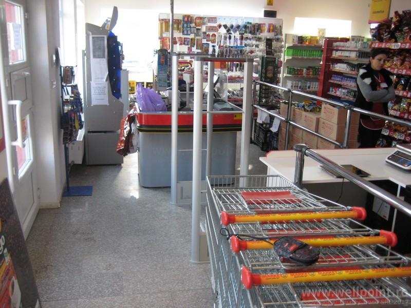 a60122-bariere-antifurt-supermarket-vintu-de-jos-sebes_IMG_4799