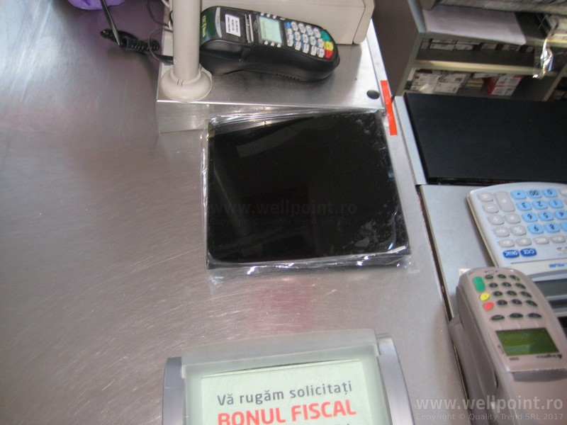 a60122-bariere-antifurt-supermarket-vintu-de-jos-sebes_IMG_4800
