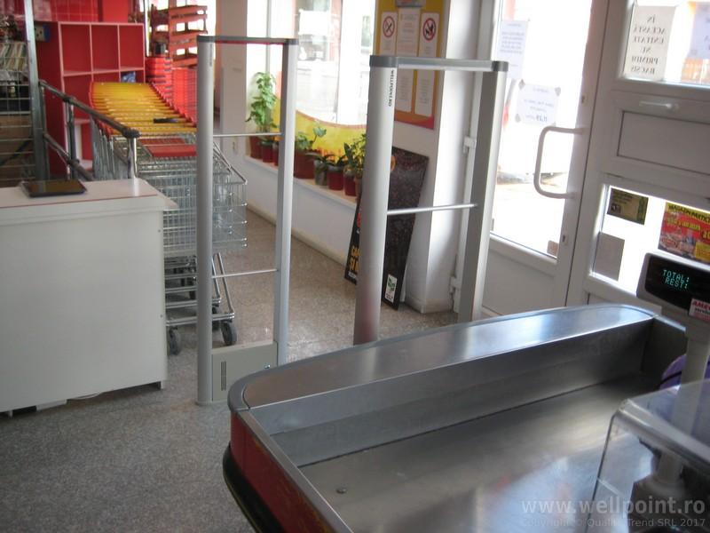 a60122-bariere-antifurt-supermarket-vintu-de-jos-sebes_IMG_4801