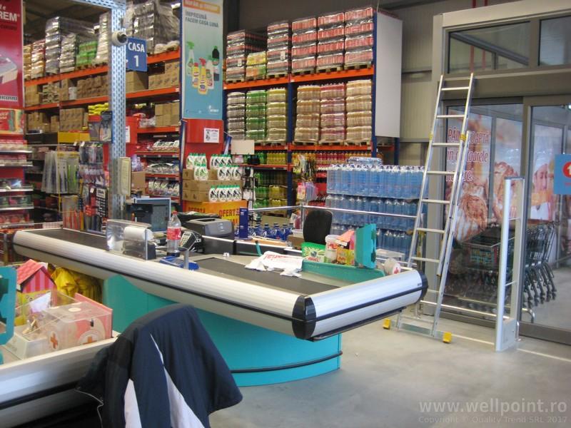 a60305-porti-antifurt-supermarket-oravita_IMG_4862