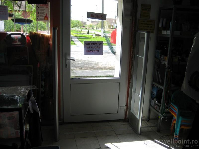 a60413-antifurt-magazin-mixt-imbracaminte-timisoara_IMG_4918
