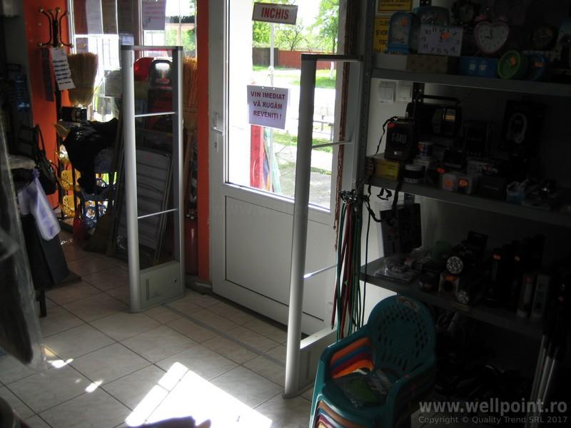 a60413-antifurt-magazin-mixt-imbracaminte-timisoara_IMG_4920
