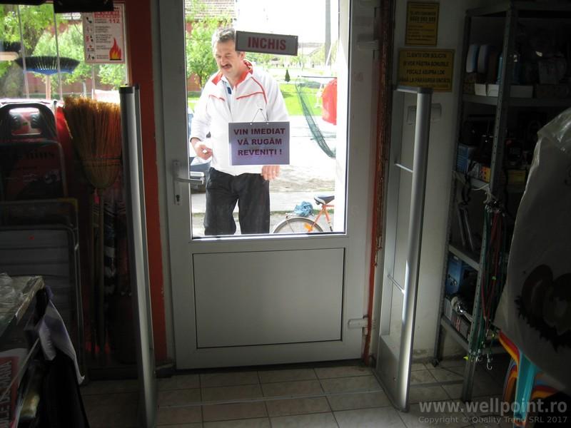 a60413-antifurt-magazin-mixt-imbracaminte-timisoara_IMG_4924