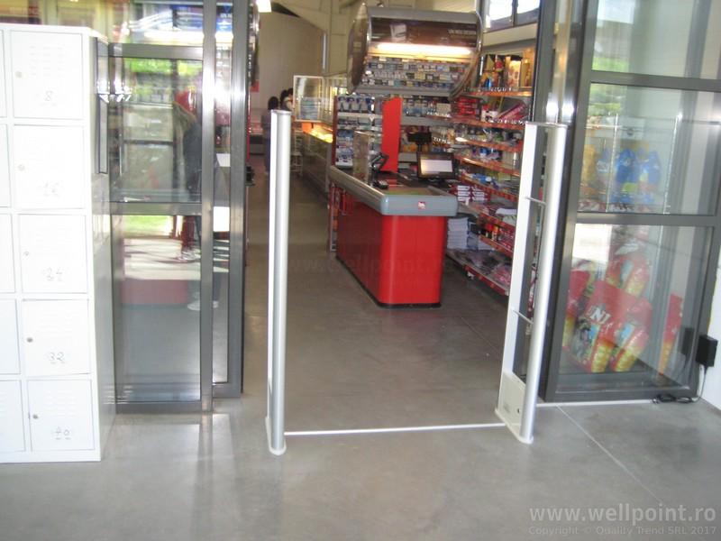 a60421-porti-antifurt-magazin-supermarket-arges_IMG_4943