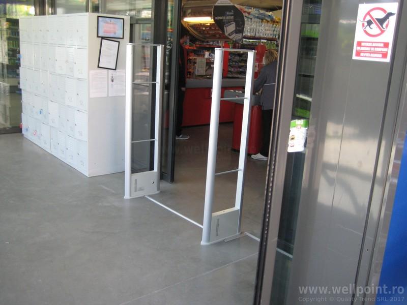 a60421-porti-antifurt-magazin-supermarket-arges_IMG_4946