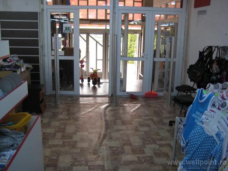 a60422-porti-antifurt-magazin-imbracaminte-timisoara_IMG_4957