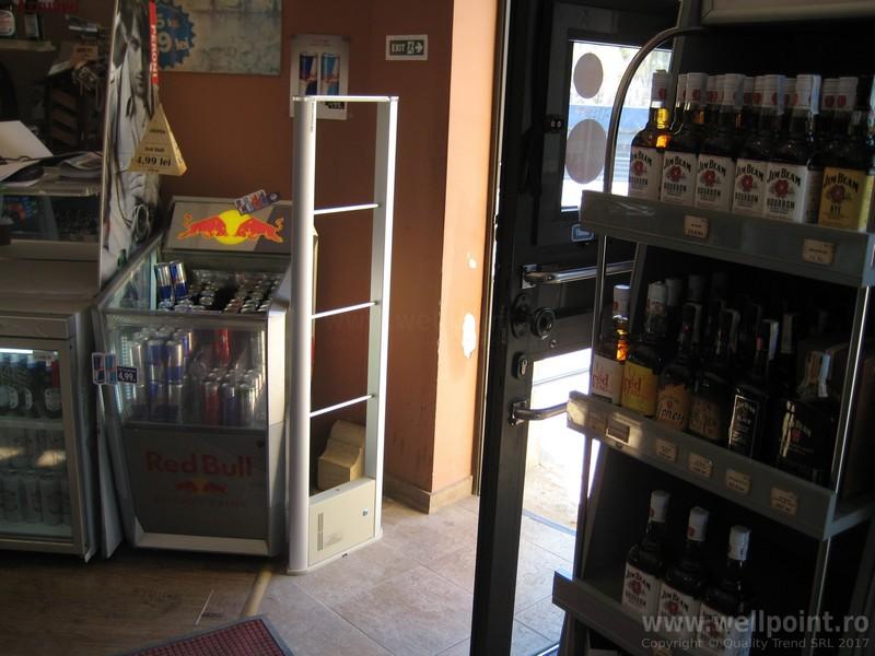 a60427-antifurt-bauturi-cluj_IMG_4971