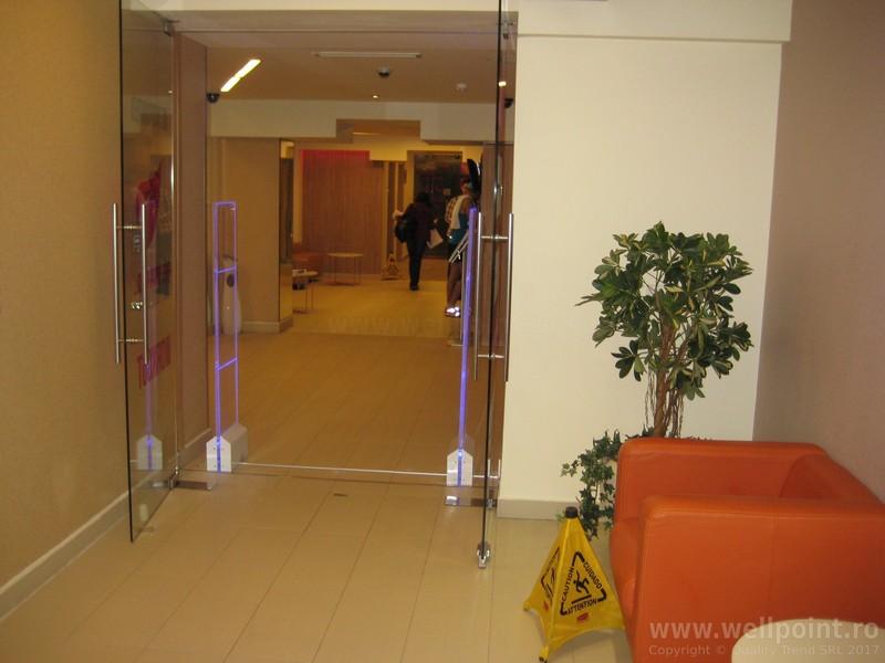 a60505-sistem-antifurt-prosoape-centru-spa-hotel_IMG_5021