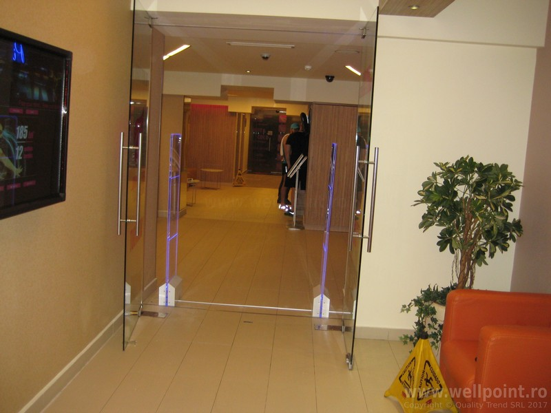 a60505-sistem-antifurt-prosoape-centru-spa-hotel_IMG_5022