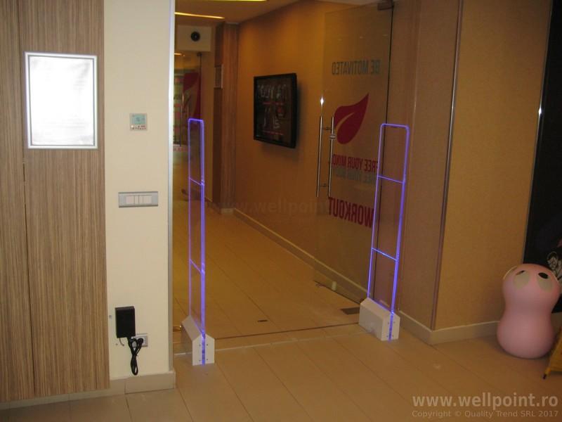 a60505-sistem-antifurt-prosoape-centru-spa-hotel_IMG_5023