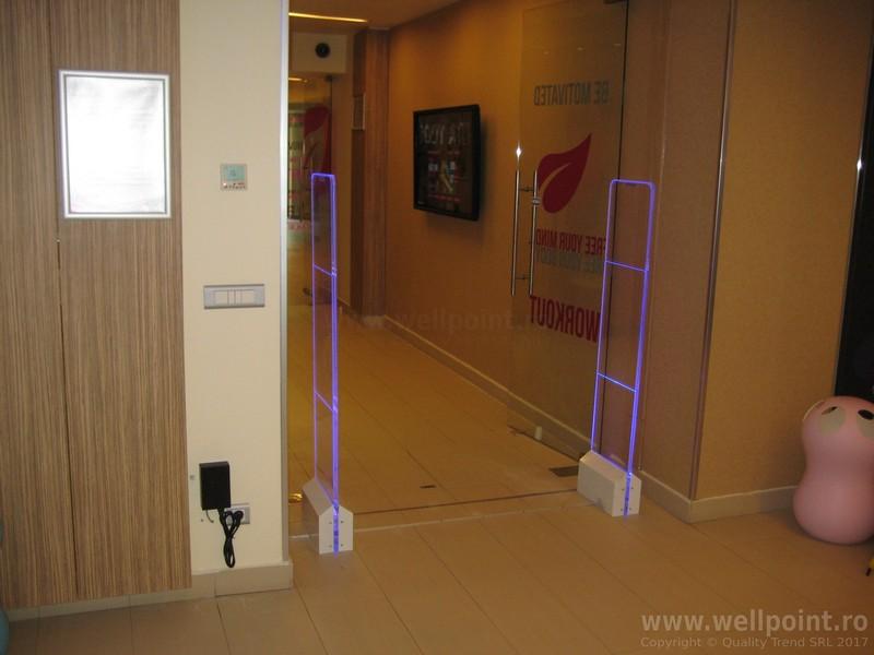 a60505-sistem-antifurt-prosoape-centru-spa-hotel_IMG_5024