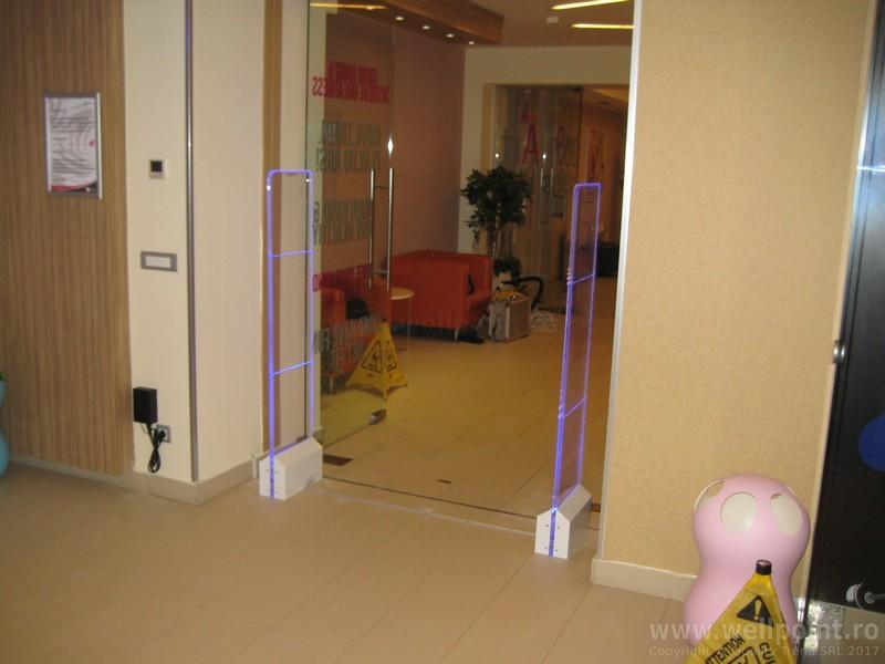a60505-sistem-antifurt-prosoape-centru-spa-hotel_IMG_5026