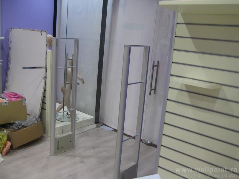 a60627-antifurt-magazin-imbracaminte-iulius-mall-cluj_IMG_5075