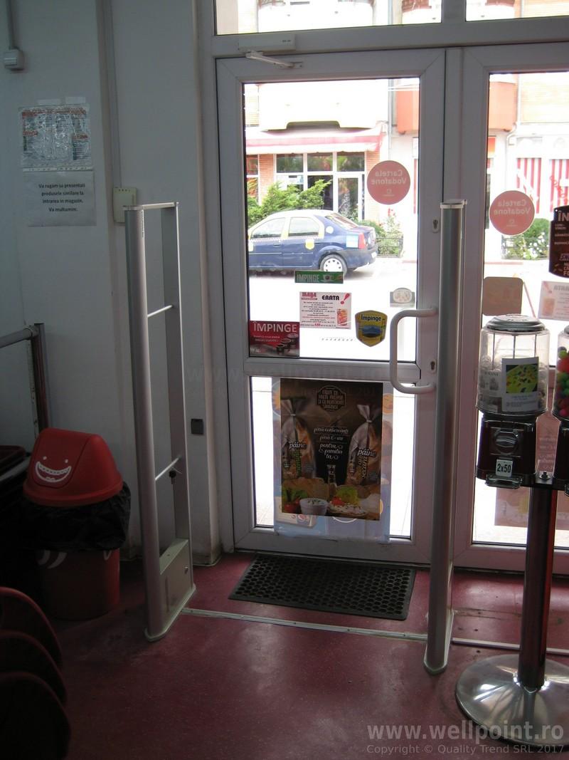 a60830-antifurt-supermarket-prahova_IMG_5118