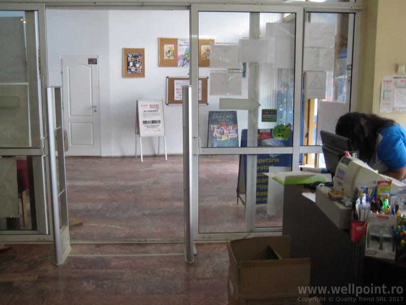 a60902-antifurt-librarie-papetarie-iasi_IMG_5140