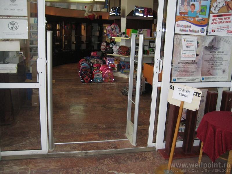 a60902-antifurt-librarie-papetarie-iasi_IMG_5143