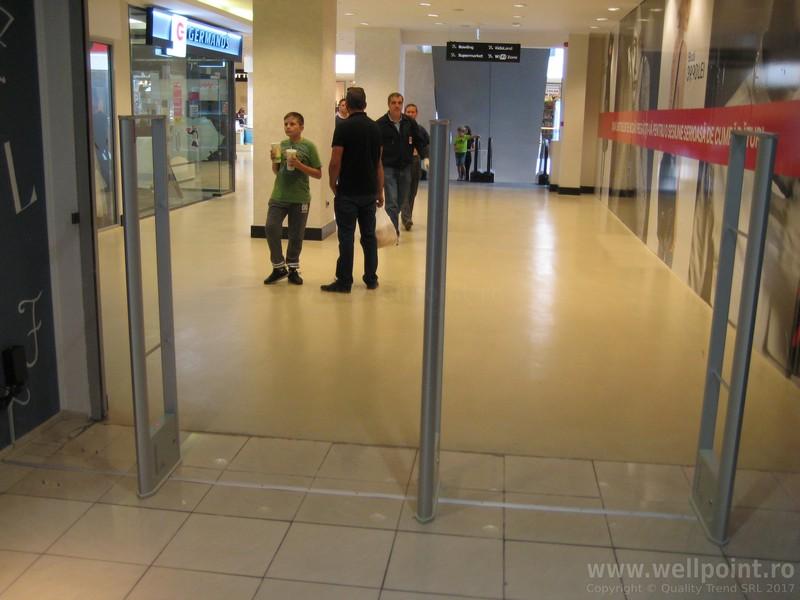 a60902-porti-antifurt-librarie-papetarie-mall-iasi_IMG_5129