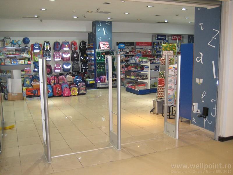a60902-porti-antifurt-librarie-papetarie-mall-iasi_IMG_5134