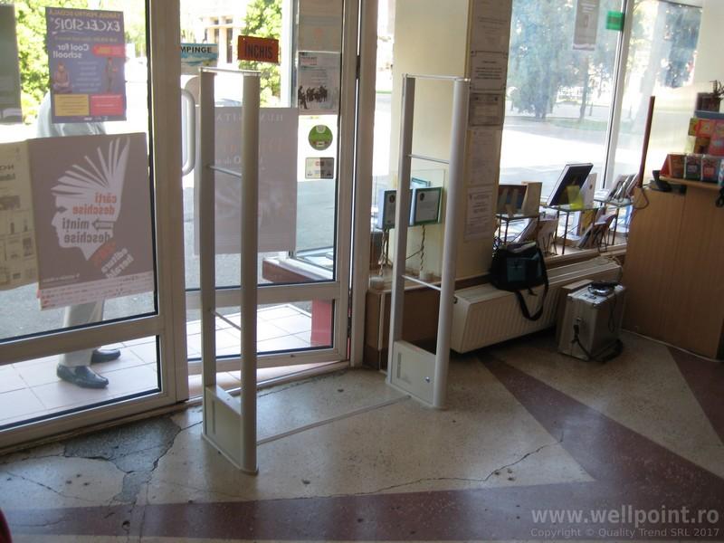 a60902-sistem-antifurt-librarie-papetarie-iasi_IMG_5136