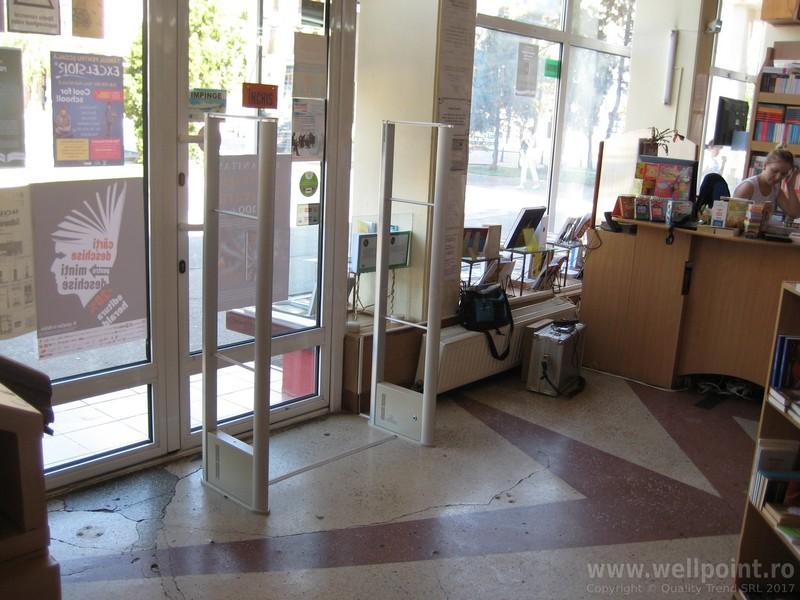 a60902-sistem-antifurt-librarie-papetarie-iasi_IMG_5138