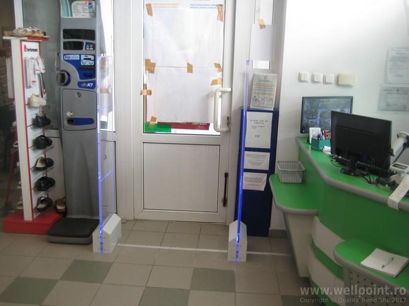 a61006-porti-antifurt-farmacie-miercurea-ciuc_IMG_5179