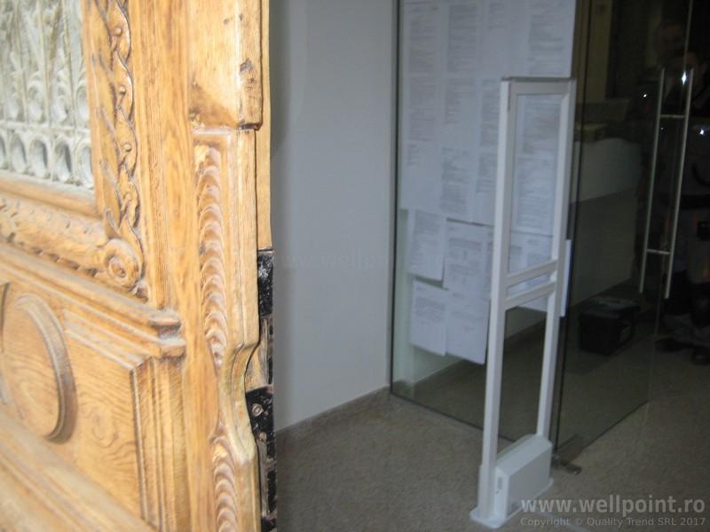 a61025-solutie-antifurt-muzeu_IMG_5183