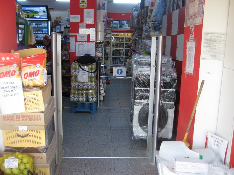 a61102-solutie-antifurt-supermarket-constanta_IMG_5193