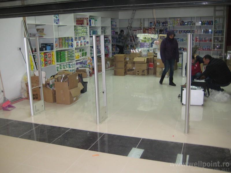 a61128-antifurt-mall-piatra-neamt_IMG_5588