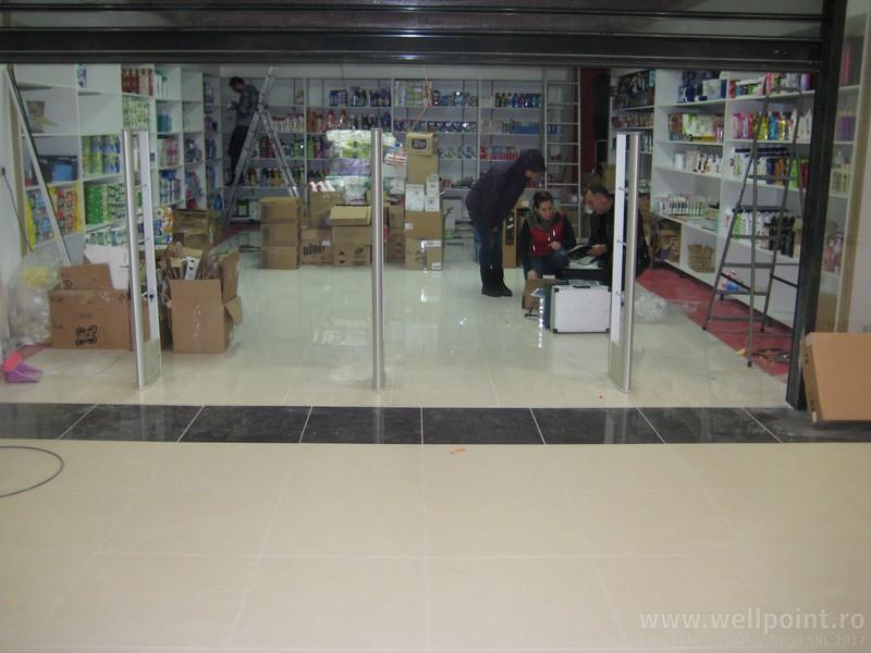 a61128-antifurt-mall-piatra-neamt_IMG_5589