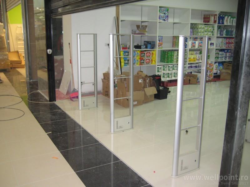a61128-antifurt-mall-piatra-neamt_IMG_5590