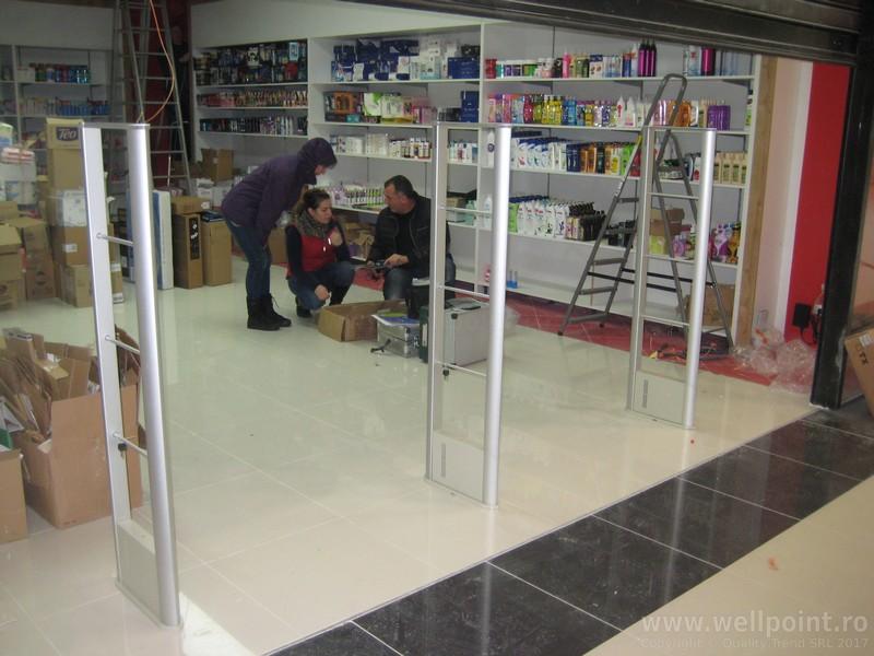 a61128-antifurt-mall-piatra-neamt_IMG_5591