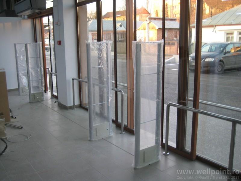 a61205-porti-antifurt-supermarket-targu-frumos_IMG_5602