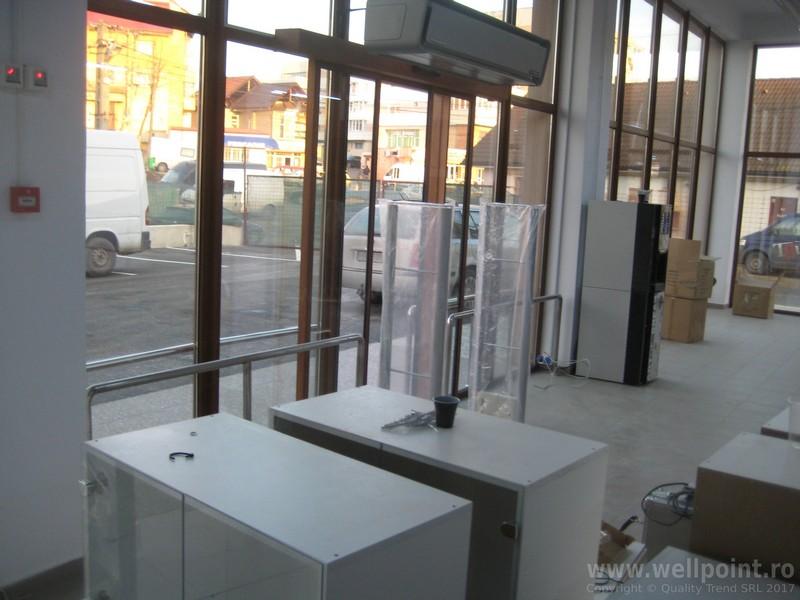 a61205-porti-antifurt-supermarket-targu-frumos_IMG_5605